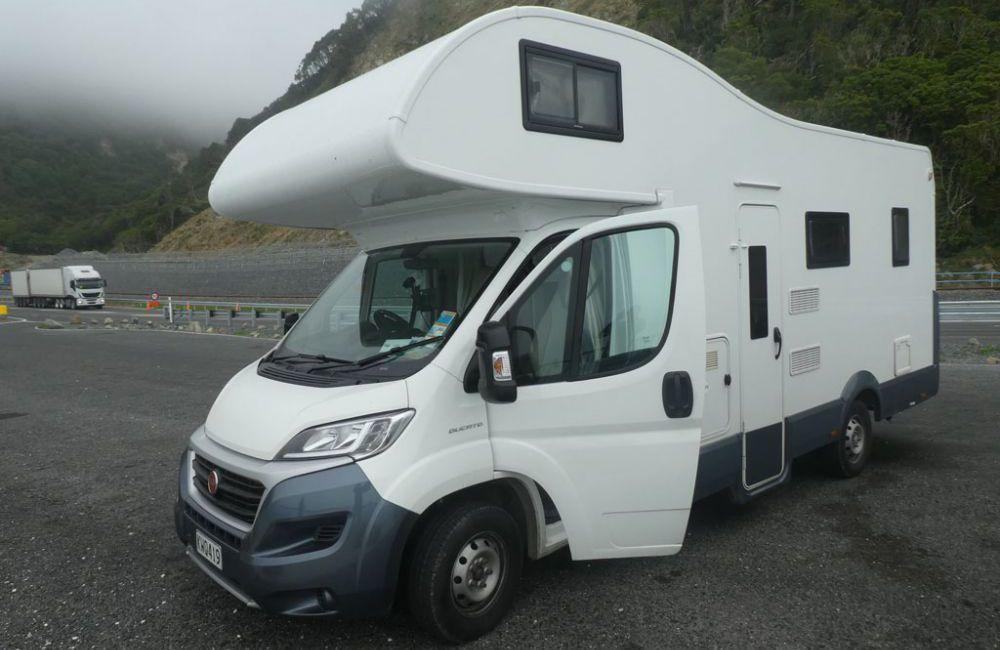 motorhome-campervan-christchurch-oamaru