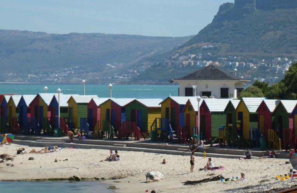 muizenberg-beach-kapstadt
