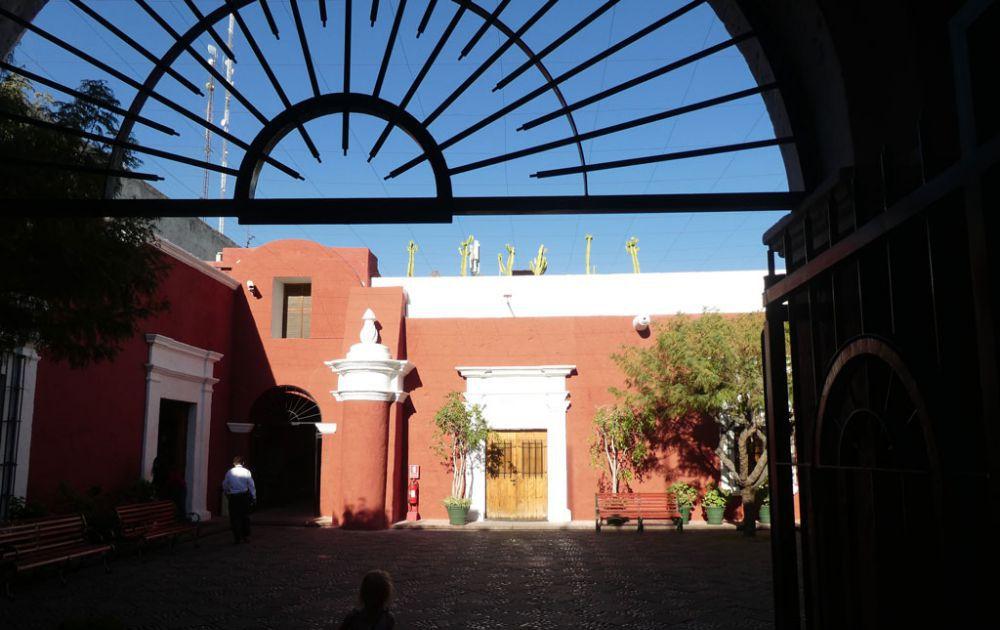 museo-santuarios-andinos-arequipa