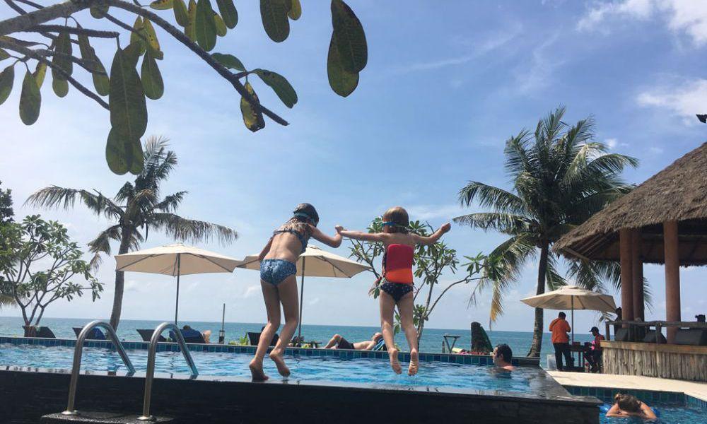 nature-beach-resort-koh-chang-2