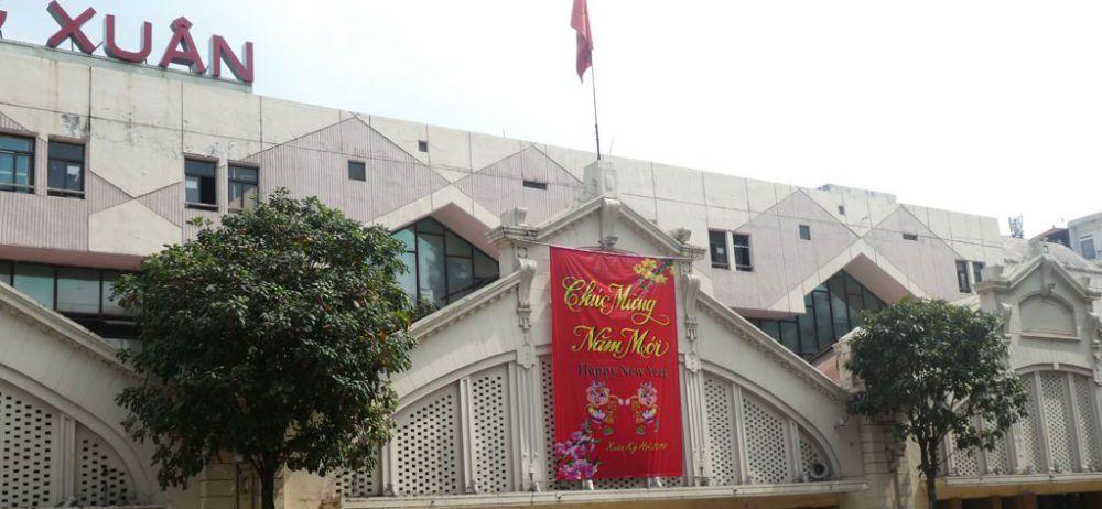 neujahrsfest-hanoi-vietnam-2