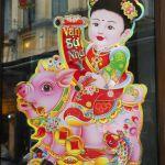 neujahrsfest-hanoi-vietnam-3