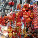neujahrsfest-hanoi-vietnam-4