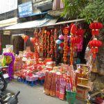 neujahrsfest-hanoi-vietnam-6