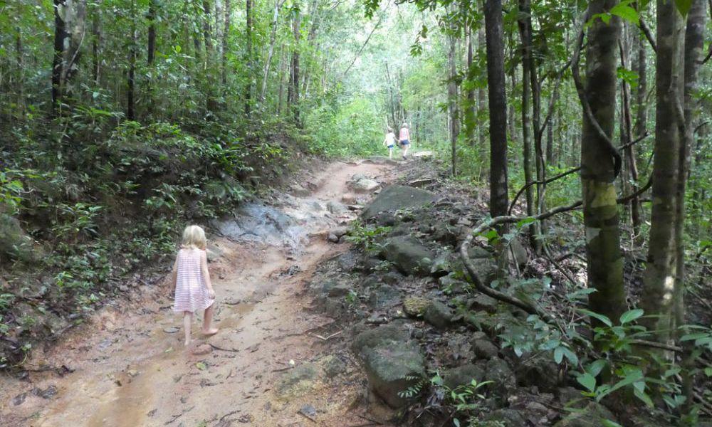 phaeng-waterfall-koh-phangan-4