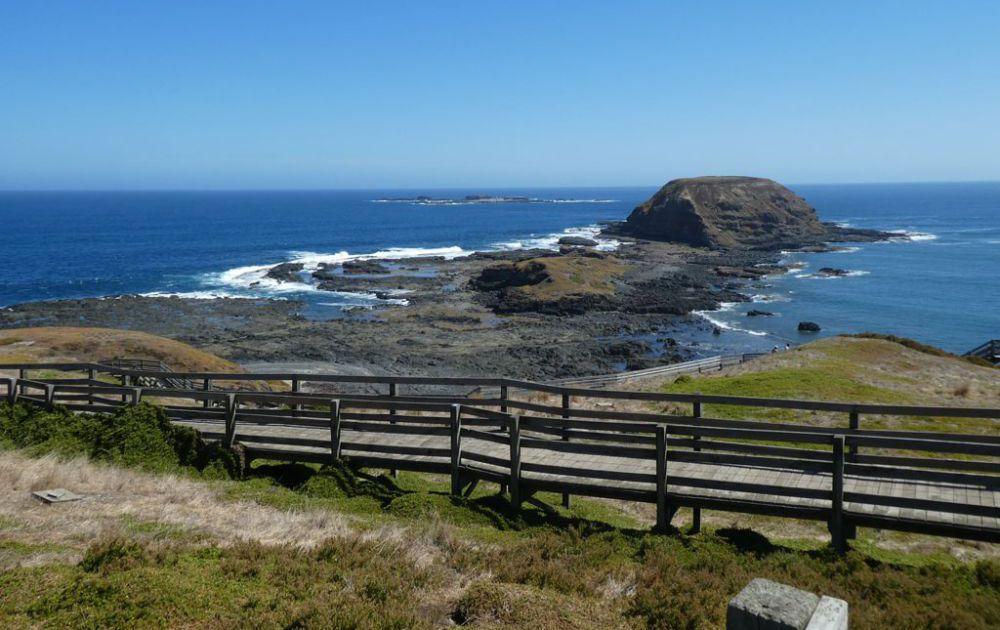 phillip-island-antarctic-journey-great-ocean-road