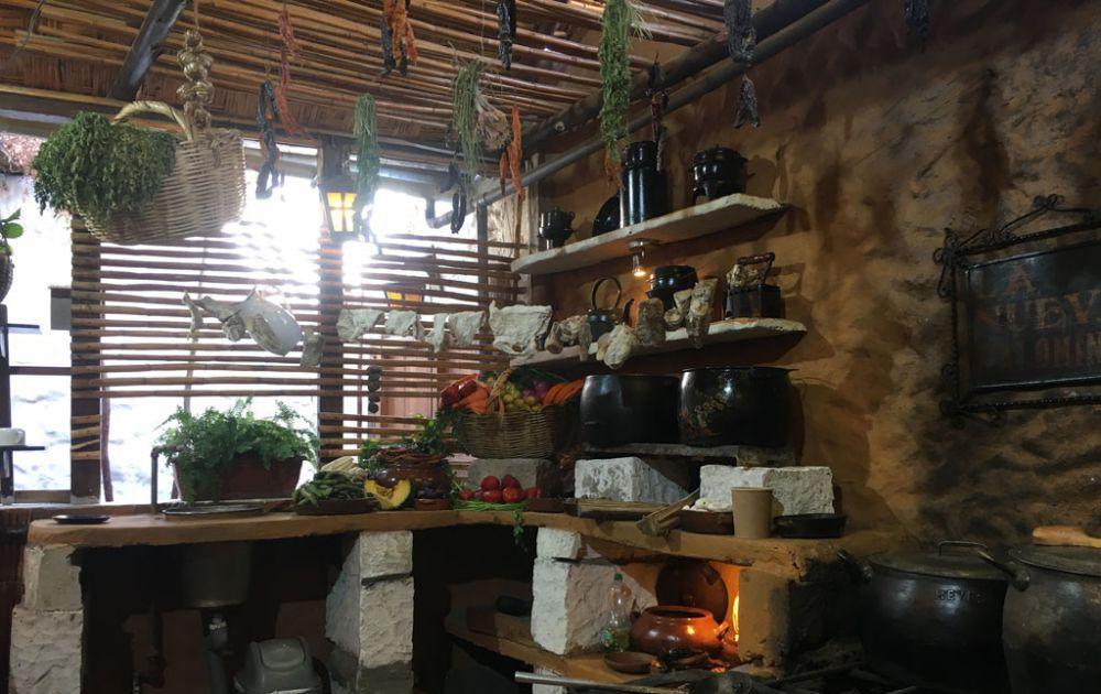 picanteria-la-nueva-palomino-2
