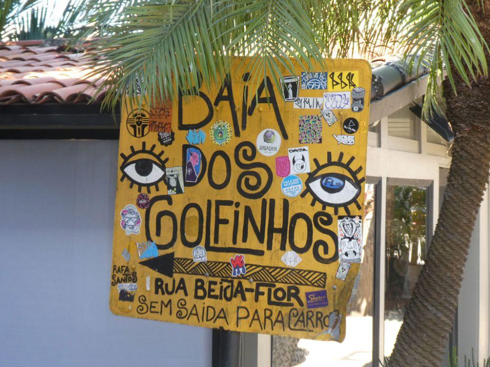 pipa-brasilien-7