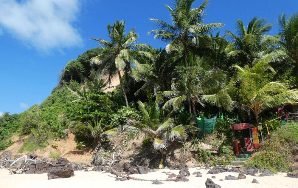 praia-da-pipa-brasilien-2