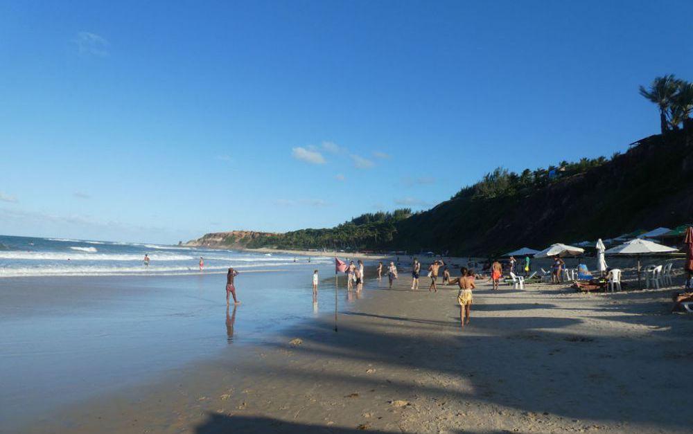 praia-do-amor-pipa-2