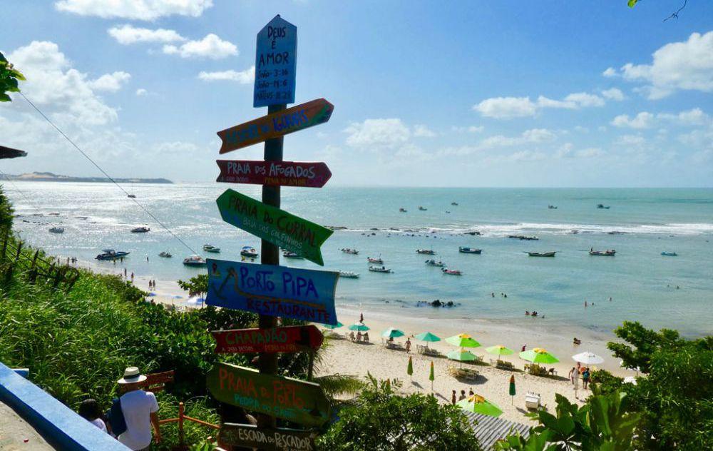 praia-do-centro-pipa-1