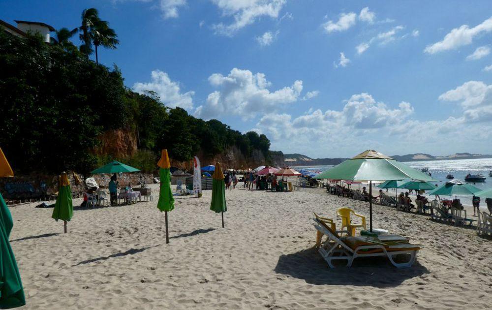 praia-do-centro-pipa-2