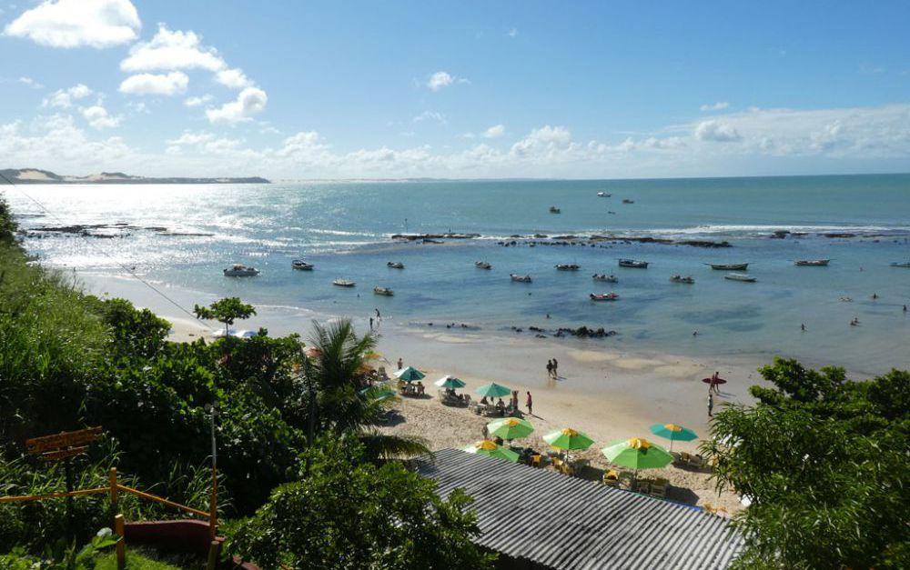 praia-do-centro-pipa