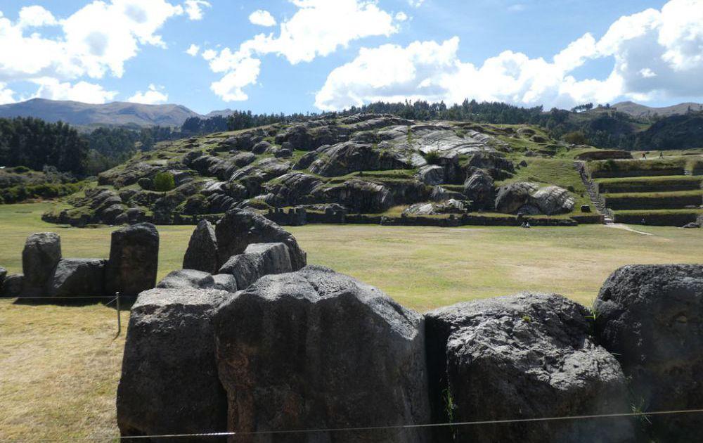 sacsayhuaman-cusco-peru