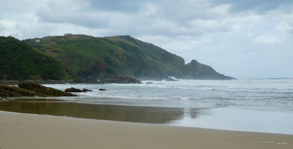 second-beach-port-st-johns