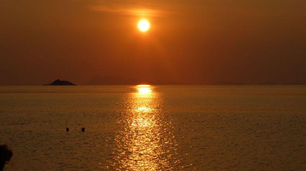 sonnenuntergang-zen-beach-koh-phangan