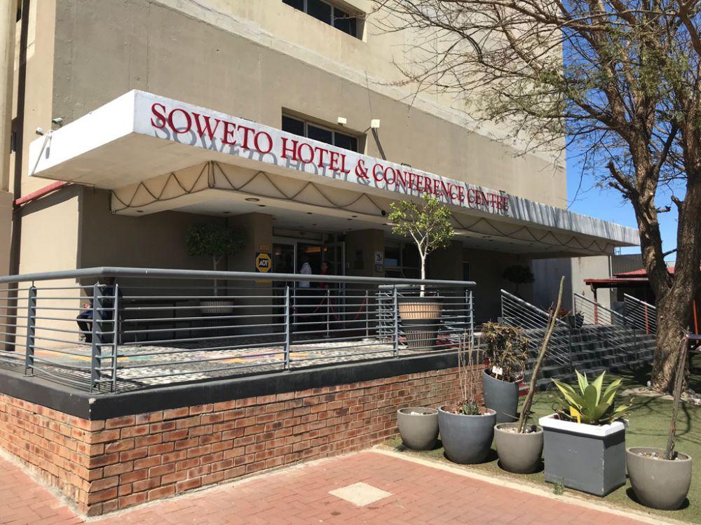 soweto-hotel