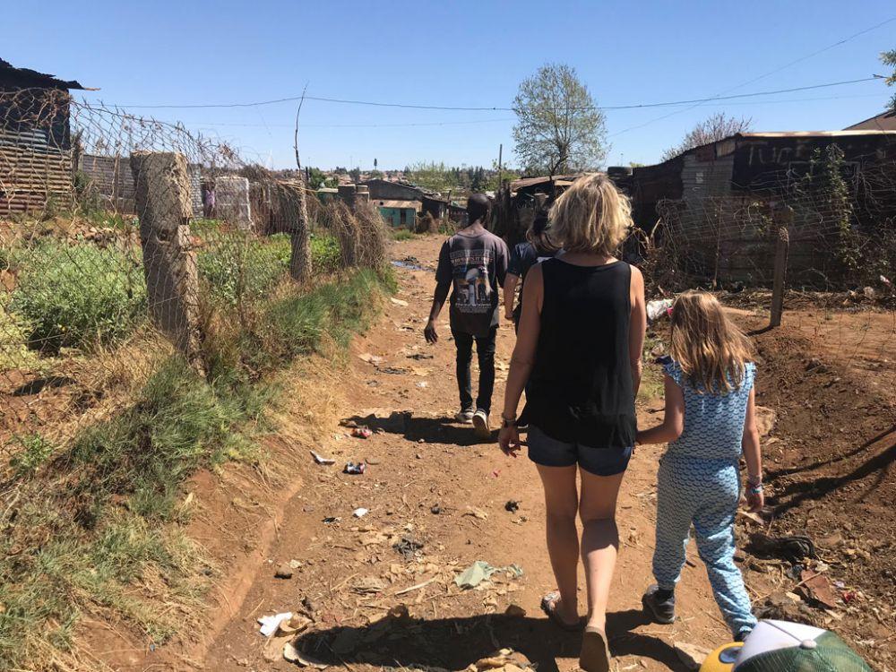 soweto-shacks-2