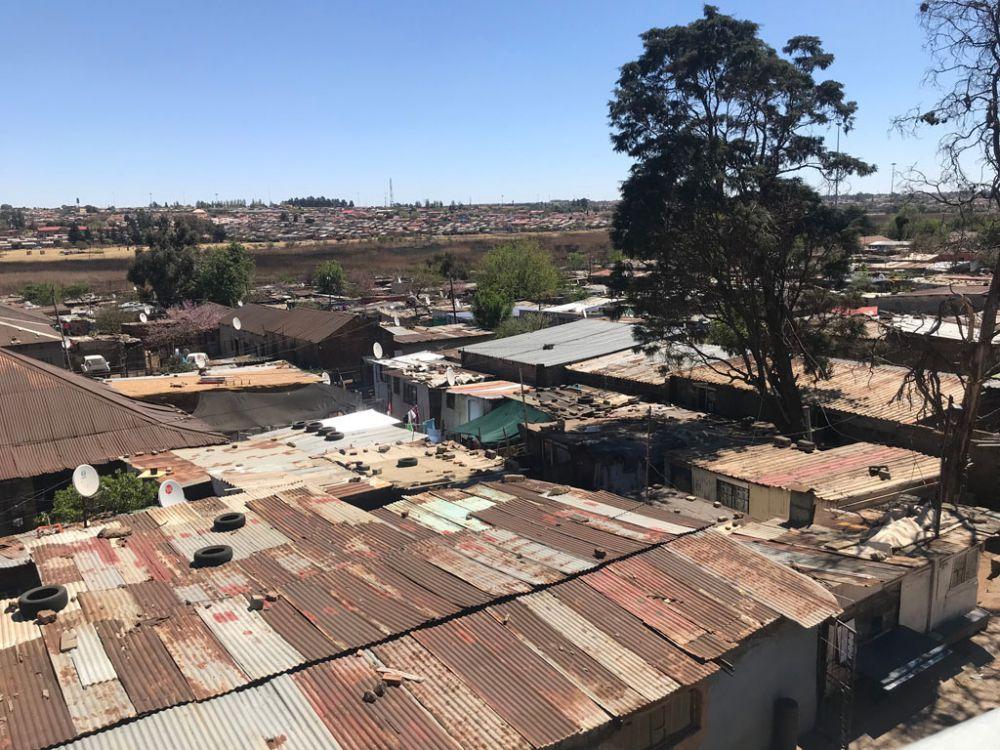 soweto-shacks