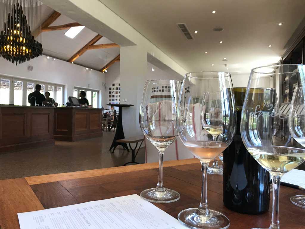 spier-wine-farm-stellenbosch