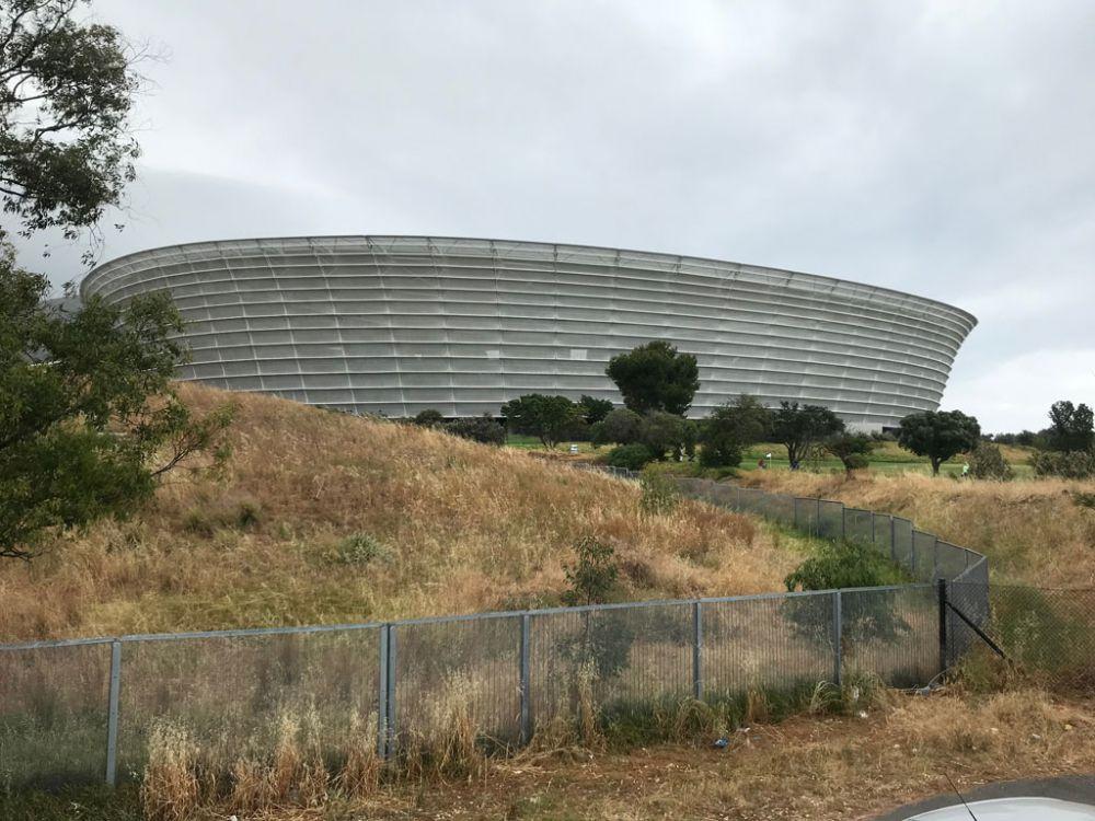 stadion-kapstadt