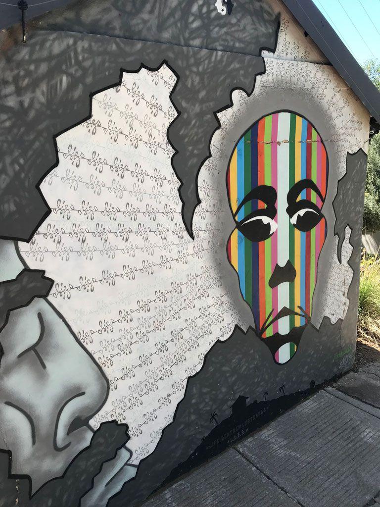 streetart-melville-johannesburg