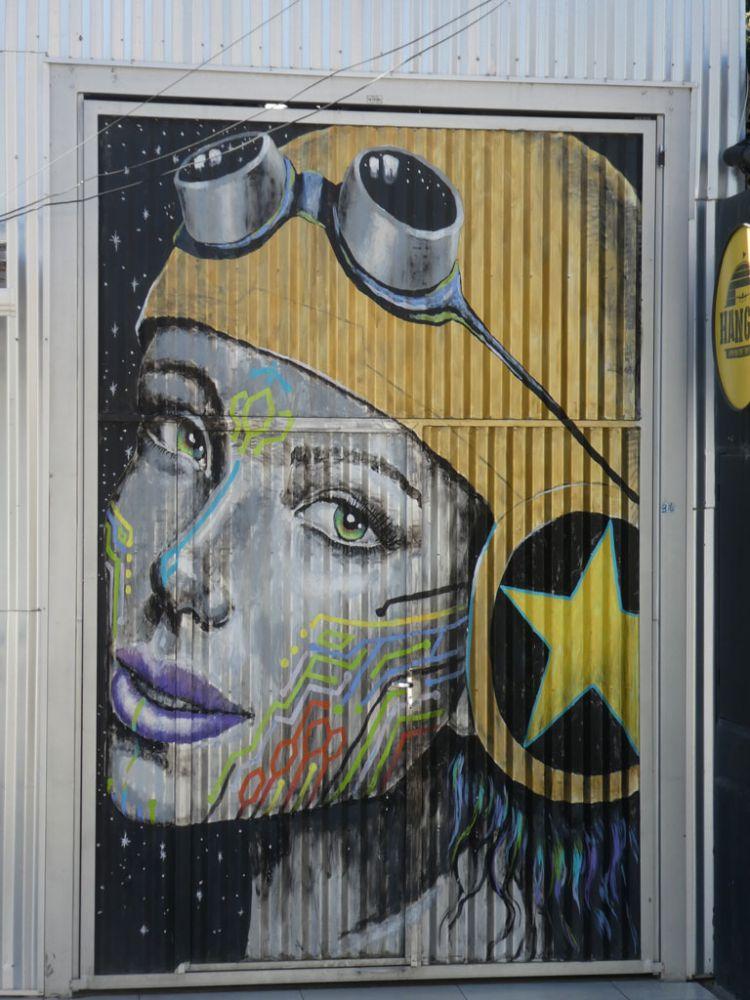 streetart-pipa-brasilien