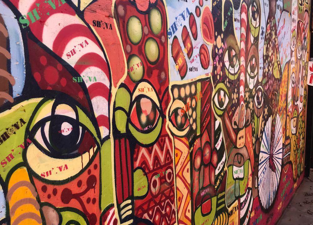 streetart-soweto
