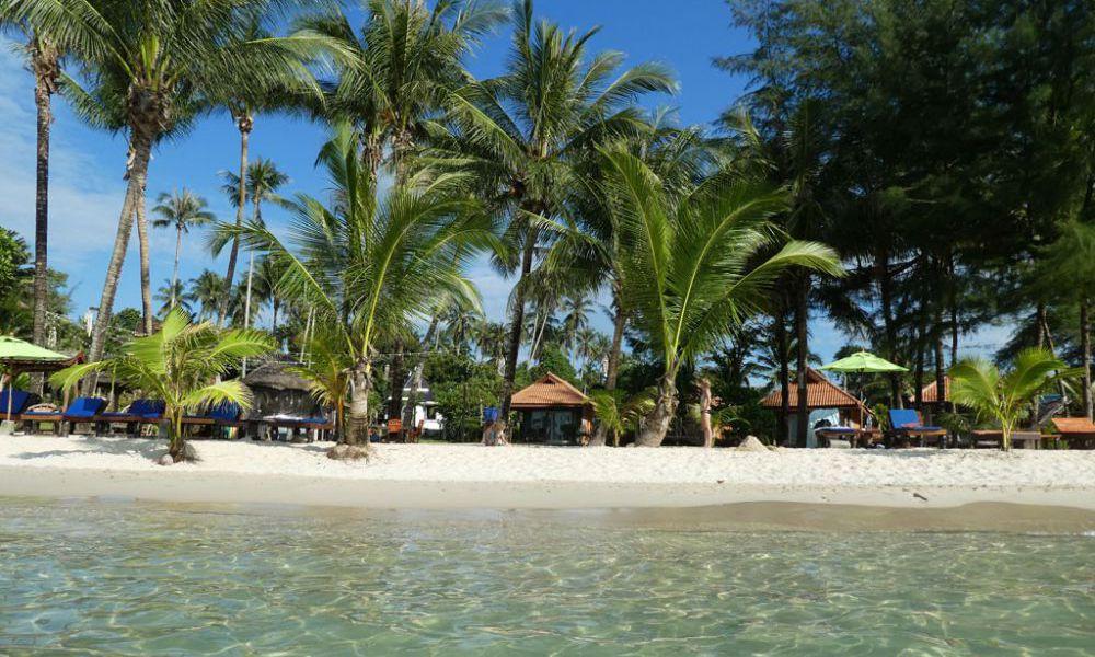 suyana-koh-kood-resort-2
