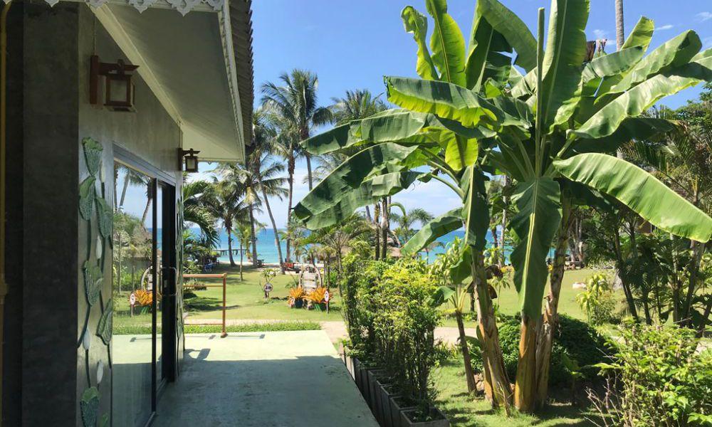 suyana-koh-kood-resort-5