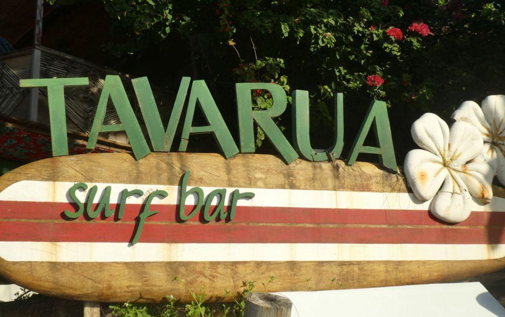 tavarua-surf-bar-pipa-brasilien