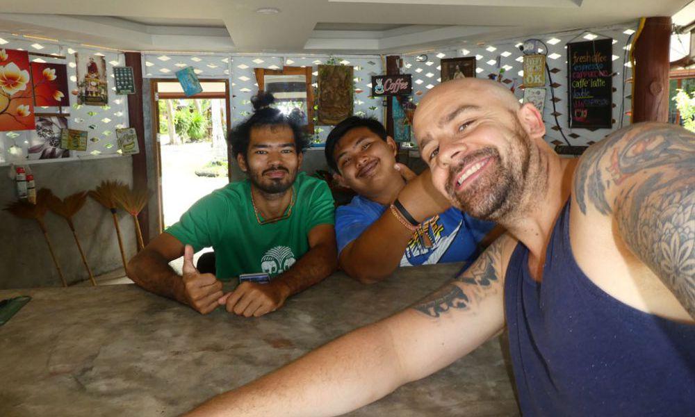 team-ibiza-bungalows-koh-phangan-2