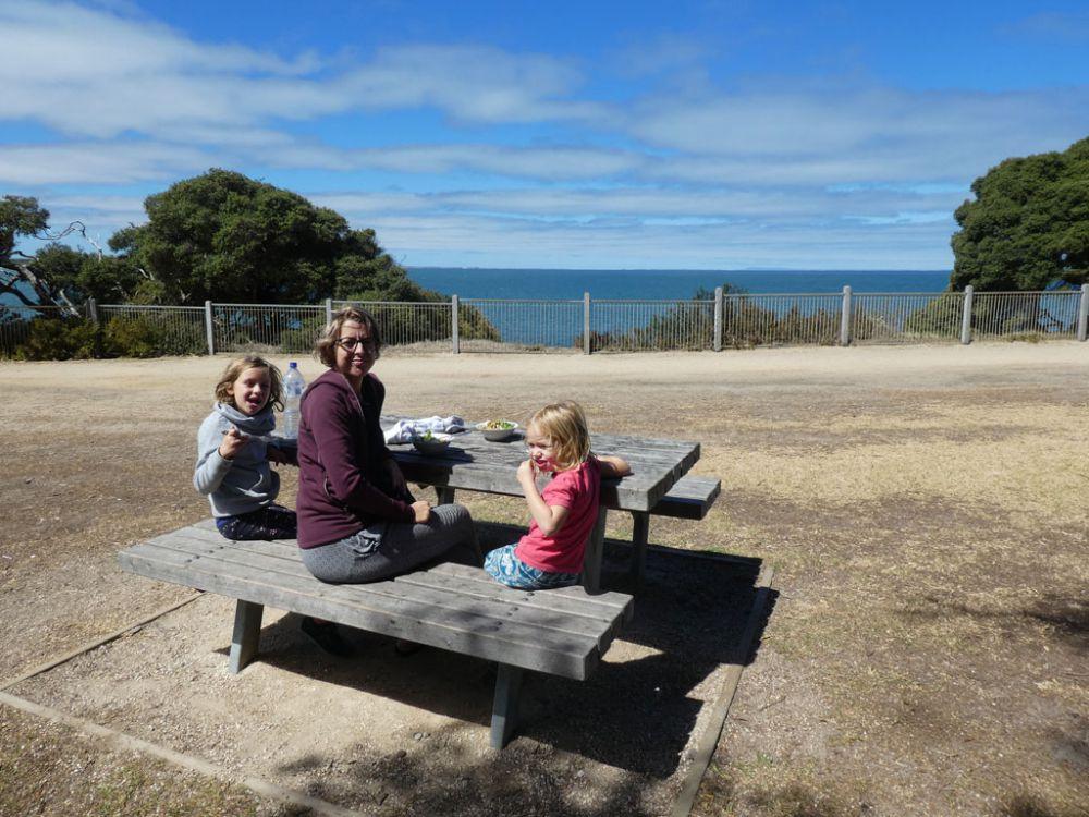 torquay-great-ocean-road-2