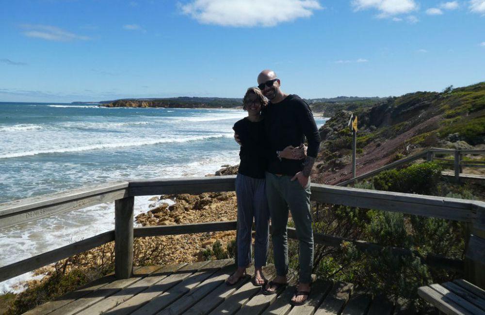 torquay-great-ocean-road