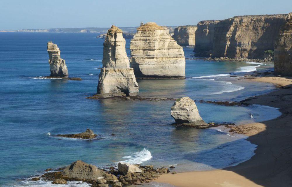 twelve-apostles-great-ocean-road-3
