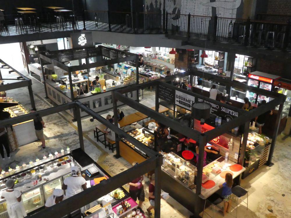 v-a-food-market-kapstadt-2