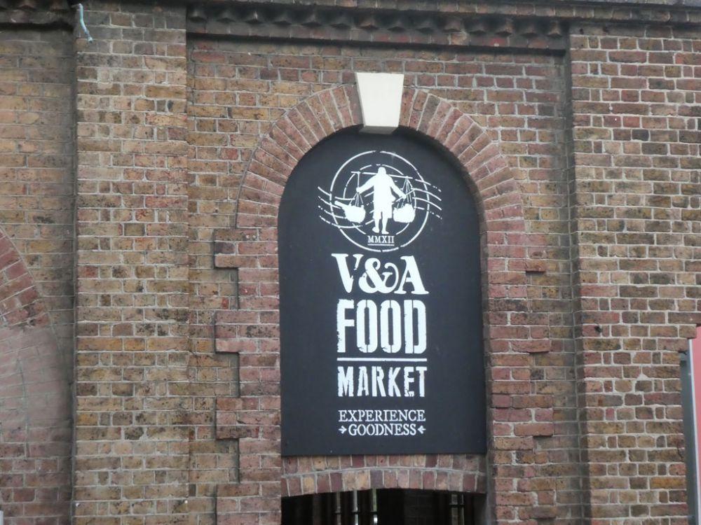 v-a-food-market-kapstadt