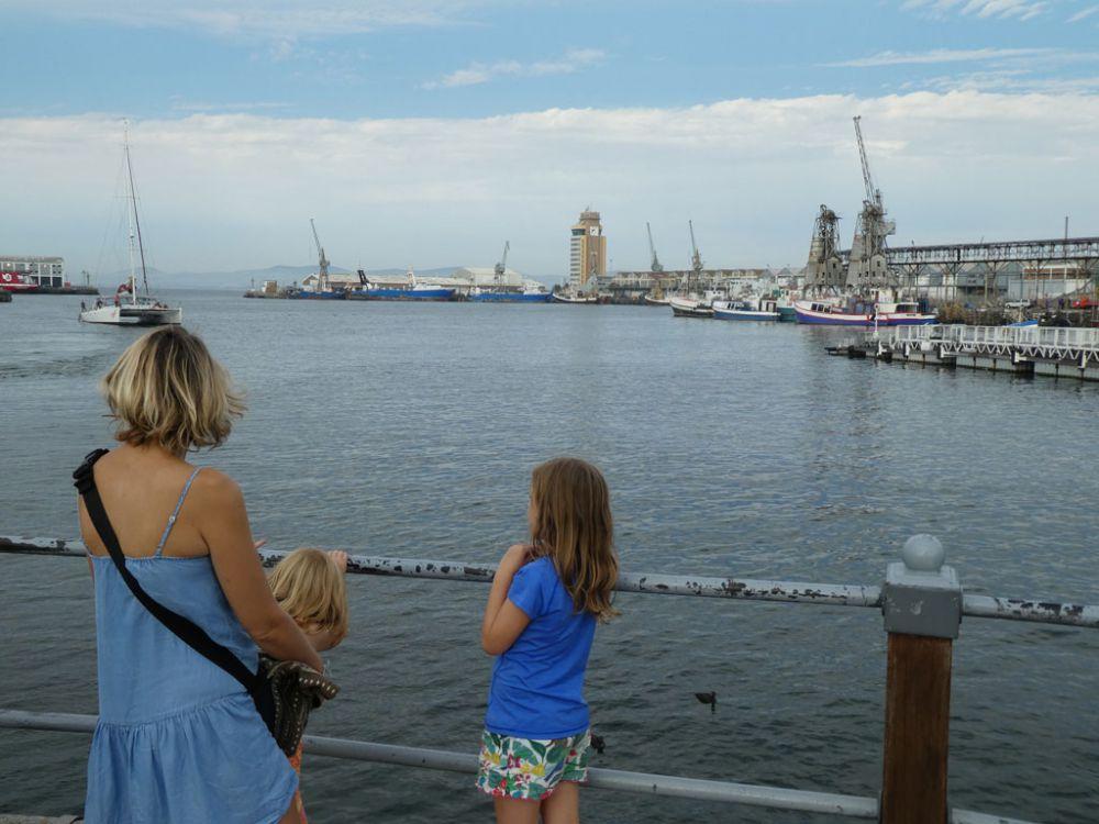 victoria-alfed-waterfront-kapstadt-2