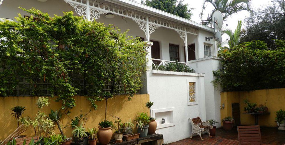 victorian-house-morningside-durban