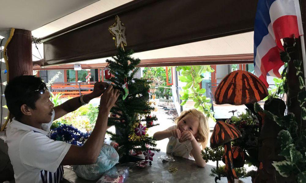 weihnachten-ibiza-bungalows-koh-phangan-2